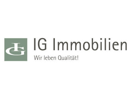 IG Immobilien Management GmbH
