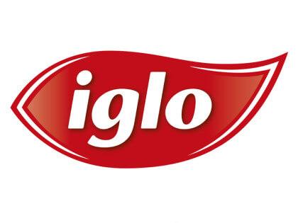 Iglo Austria