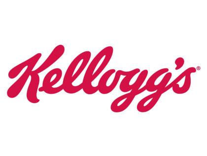Kellogg Österreich