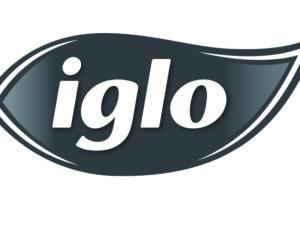 Iglo Österreich