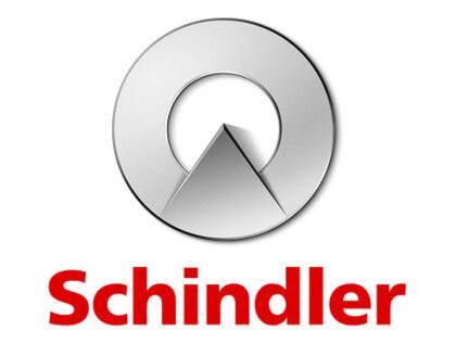 Schindler Aufzüge und Fahrtreppen GmbH