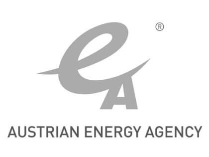 Österreichische Energieagentur – Klima:aktiv