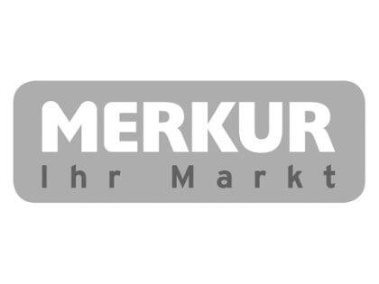 MERKUR & MERKUR Hoher Markt