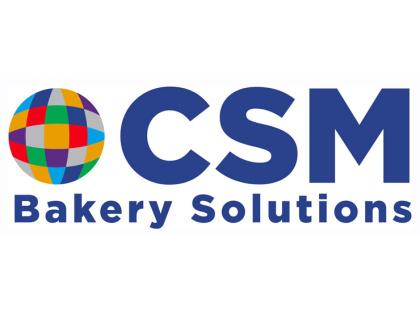 CSM Austria GmbH