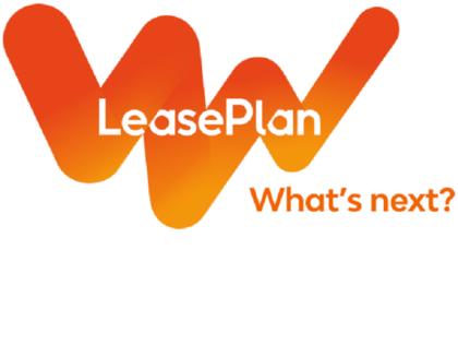 LeasePlan Österreich GmbH