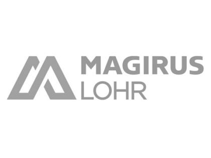Magirus Lohr