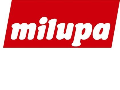 MILUPA Österreich