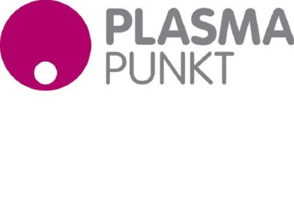 Plasmapunkt