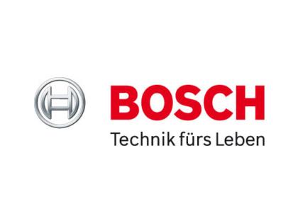 Bosch Österreich