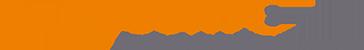 currycom - Agentur für Strategie und Kommunikation
