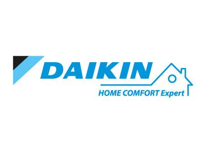 DAIKIN Airconditioning Central Europe vertraut auf currycom