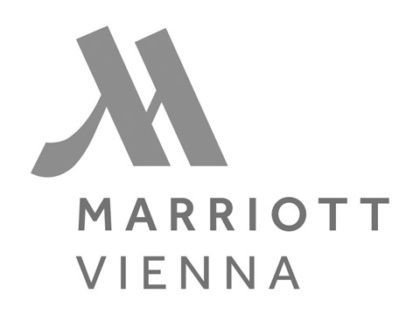 Vienna Marriott Hotel