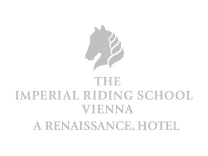 Imperial Riding School Renaissance Vienna Hotel