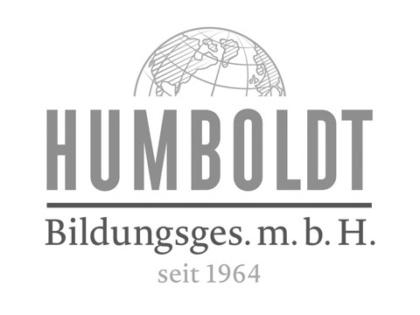 Humboldt Bildungsgesellschaft m.b.H.