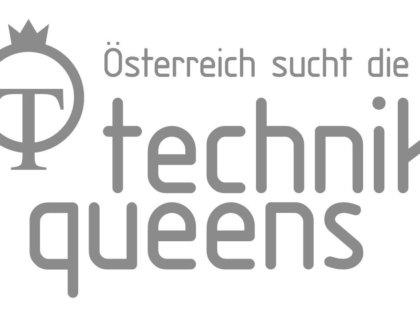 """OMV Initiative """"Österreich sucht die Technikqueens"""""""