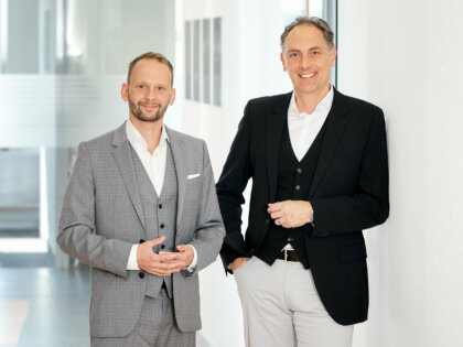 currycom erweitert Geschäftsführung